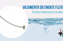 vazamento-engate-flexivel