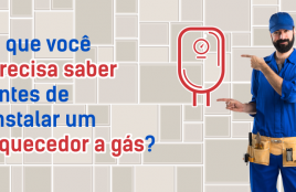 instalacao-do-aquecedor-a-gas